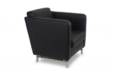 Roger 1 Seater Designer Sofa