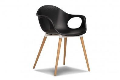 Silvy Designer Cafe Chair