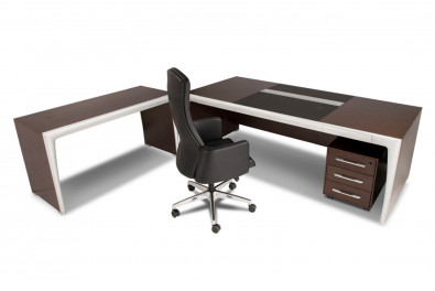 Tresor Office Table
