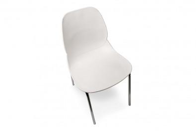 Amigo Stackable Cafe Chair