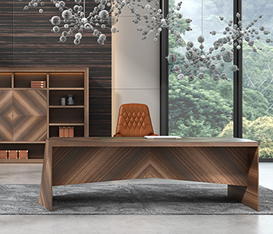 Luxury Sofa By IDUS