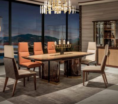 IDUS Furniture Blogs