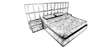 king-size-beds