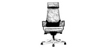 executive-chairs