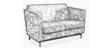 single-seater-sofas