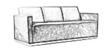 3-seater-sofas
