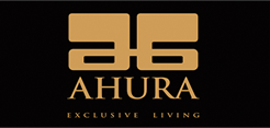 Ahura is an Italian Home Decor Accessories brand in India by IDUS