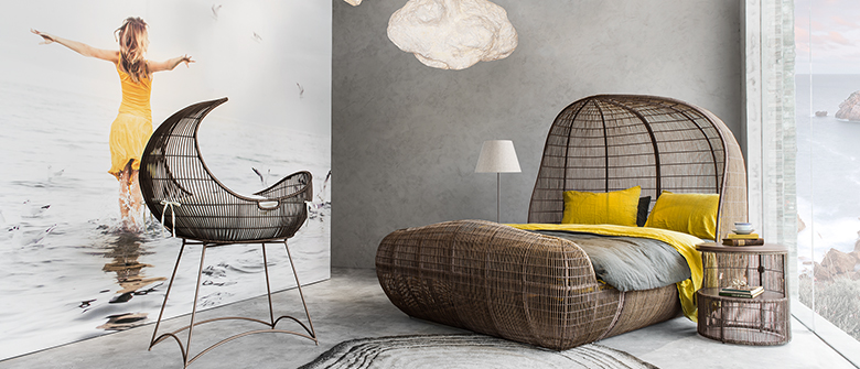 IDUS Furniture Brand